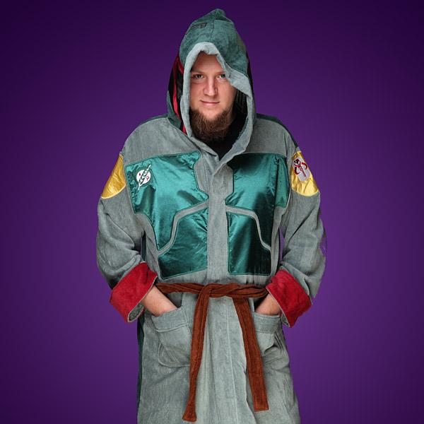 9aa2f422ee2da Как выбрать мужской халат или выбираем мужской махровый и домашний халат