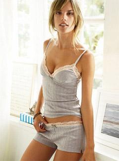 Женские пижамы сексуальные