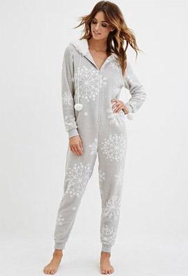 363eb19ae73e2 Виды пижам или как выбрать пижаму для дома