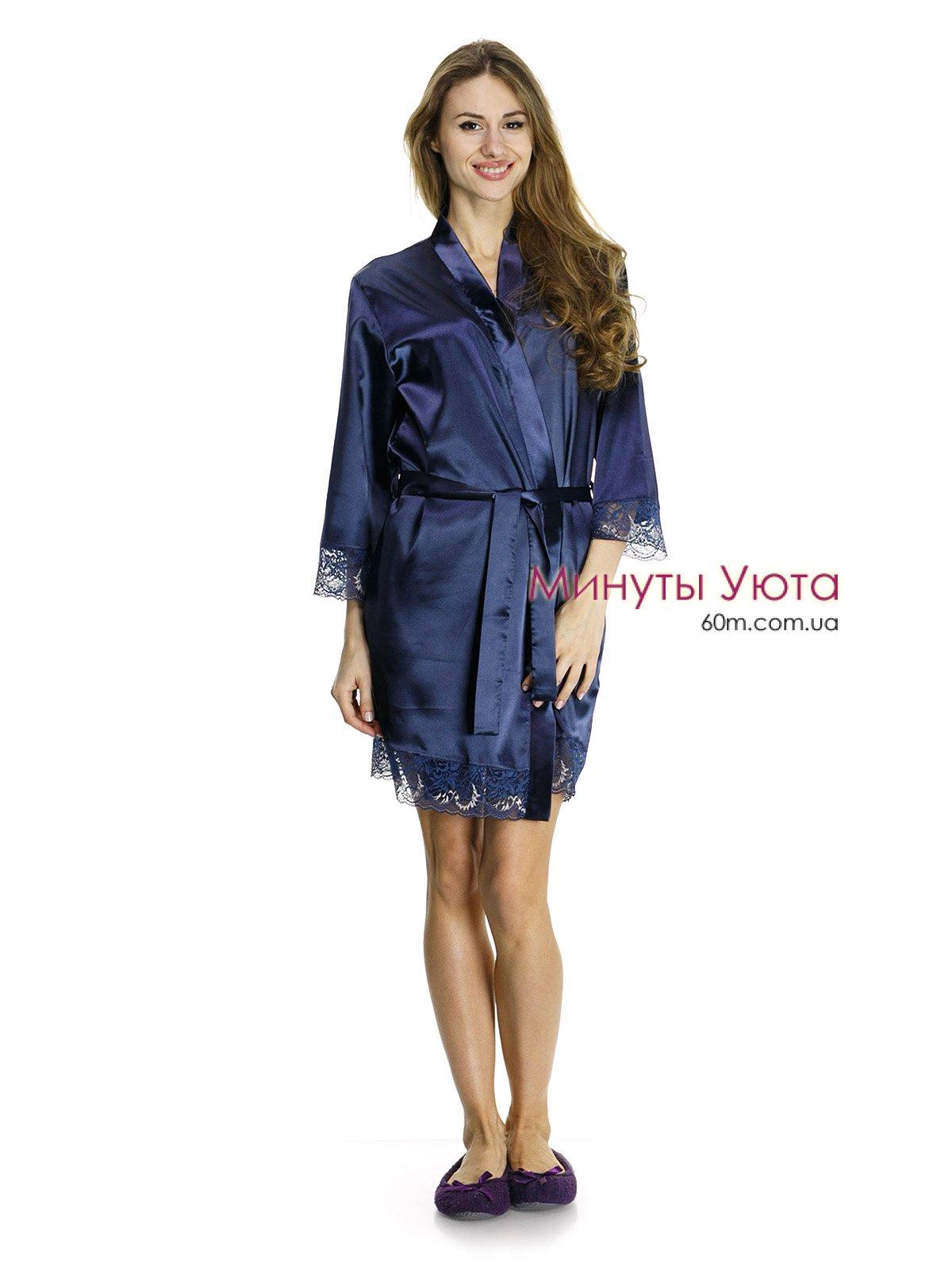 Жіночі літні халати купити. Пляжні халати для жінок Україна 17cd6c49159f6