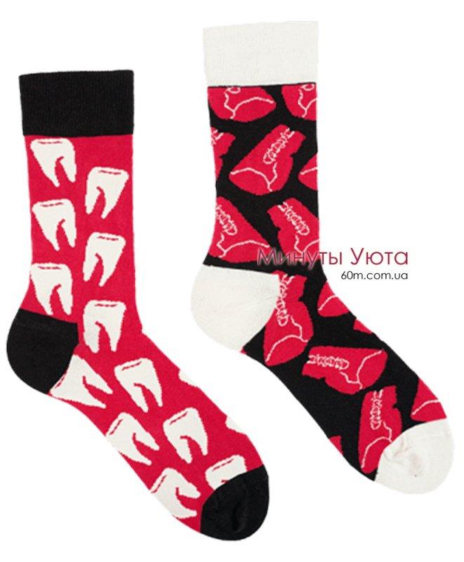 45c0d8c931170 Стильные носки для сильных женщин. Купить в Украине от производителя ...