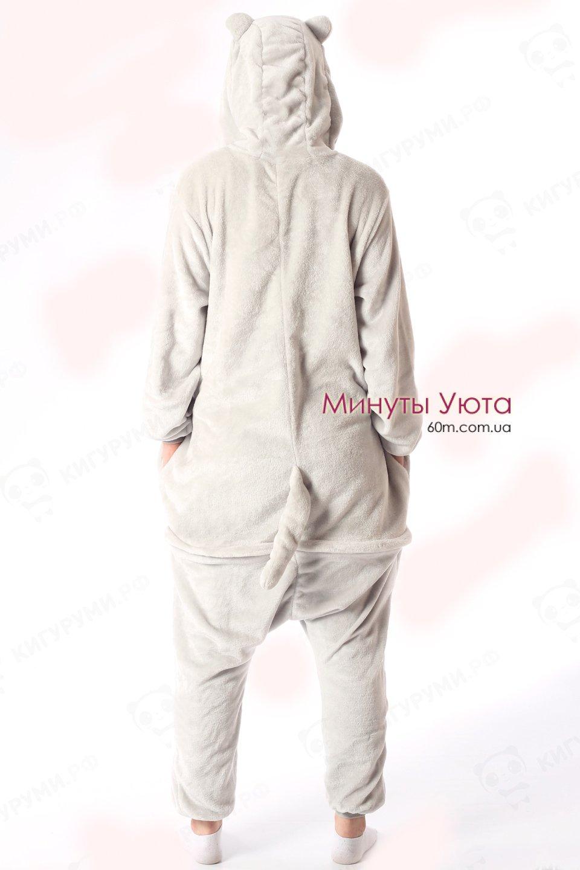 Пижама кигуруми China Пижама кигуруми China Пижама кигуруми China ba736f2b05b6c